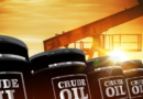 Powrót do ropy CL.F – mocna korekta nadciąga?