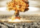 Misie nadchodzą – Eskalacja konfliktu na Bliskim Wschodzie