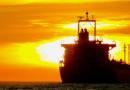 Strategia gry na ropie w oparciu o wskaźnik newhach'a