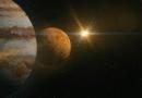 Nadchodzi koniunkcja wielkich planet – Jowisz – Saturn  grudzień 2020
