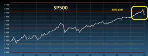 sp50000.png
