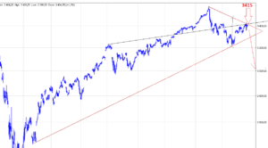 sp5000000000.png