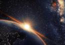 Rynek giełdowy w obliczu koniunkcji Jowisz – Pluton,  listopad 2020
