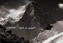 Zdobyć szczyt na S&P500 w obliczu aprecjacji dolara?