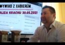 Wywiad z Xabierem – prognoza rynków finasowych